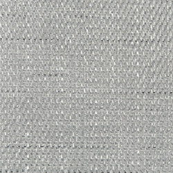 Flow Pearl Silver | Synthetic tiles | Bolon