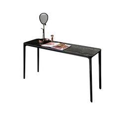 Slim console four legs | Console tables | Sovet