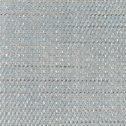 Flow Tide Silver | Wall-to-wall carpets | Bolon