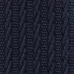 Dolce lana | Tresse de laine WO 104 41 | Tessuti imbottiti | Elitis