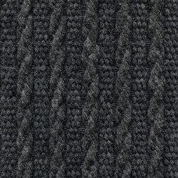 Dolce lana | Tresse de laine WO 104 81 | Upholstery fabrics | Elitis