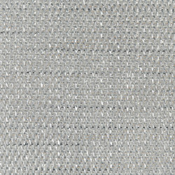 Flow Shore Silver | Wall-to-wall carpets | Bolon