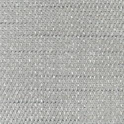 Flow Shore Silver | Synthetic tiles | Bolon