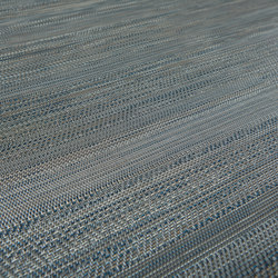 Graphic Gradient Grey | Wall-to-wall carpets | Bolon