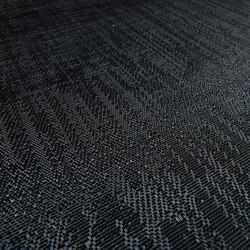 Silence Pause | Wall-to-wall carpets | Bolon