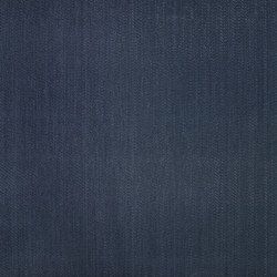Now Titanium | Wall-to-wall carpets | Bolon