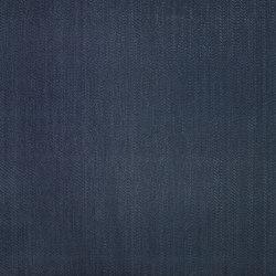 Now Titanium | Teppichböden | Bolon