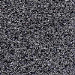 Dolce lana | Laine bouclée WO 106 82 | Drapery fabrics | Elitis