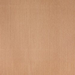 Now Copper | Wall-to-wall carpets | Bolon