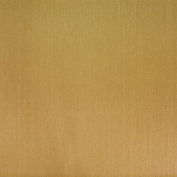 Now Brass | Wall-to-wall carpets | Bolon
