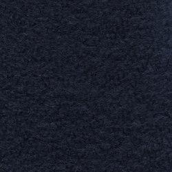 Dolce lana | Laine bouclée WO 106 42 | Tejidos decorativos | Elitis