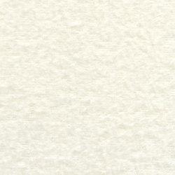 Dolce lana | Laine bouclée WO 106 01 | Drapery fabrics | Elitis