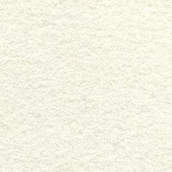 Dolce lana | Mousse de laine WO 107 01 | Drapery fabrics | Elitis