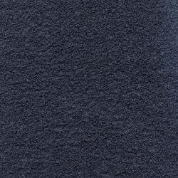 Dolce lana | Mousse de laine WO 107 42 | Drapery fabrics | Elitis