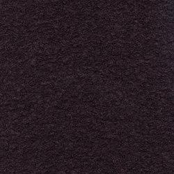 Dolce lana | Mousse de laine WO 107 51 | Drapery fabrics | Elitis