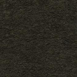 Dolce lana | Mousse de laine WO 107 62 | Drapery fabrics | Elitis