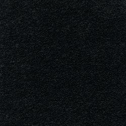 Dolce lana | Mousse de laine WO 107 80 | Drapery fabrics | Elitis