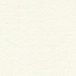 Dolce lana | Vapeur de laine WO 110 01 | Drapery fabrics | Elitis