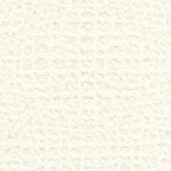 Dolce lana | Nuage de laine WO 105 01 | Drapery fabrics | Elitis