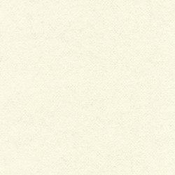 Flanelle WO 101 01 | Tejidos decorativos | Elitis