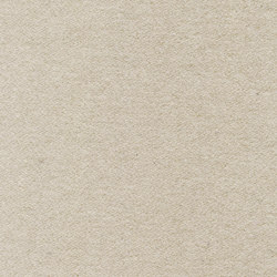 Flanelle WO 101 03 | Drapery fabrics | Elitis