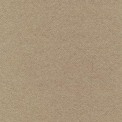 Flanelle WO 101 05 | Drapery fabrics | Elitis