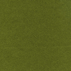 Flanelle WO 101 06 | Drapery fabrics | Elitis