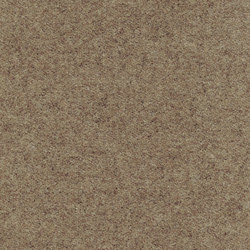 Flanelle WO 101 07 | Drapery fabrics | Elitis