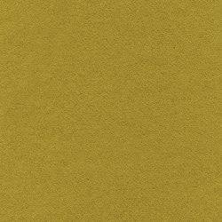 Flanelle WO 101 21 | Drapery fabrics | Elitis