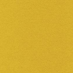 Flanelle WO 101 23 | Tessuti decorative | Elitis