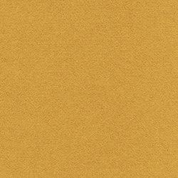 Flanelle WO 101 24 | Drapery fabrics | Elitis