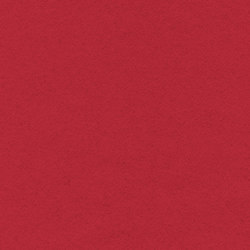 Flanelle WO 101 30 | Drapery fabrics | Elitis