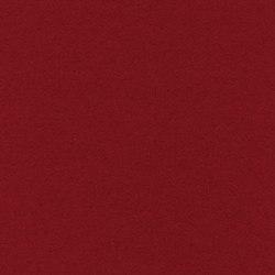 Flanelle WO 101 31 | Drapery fabrics | Elitis