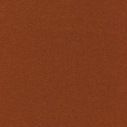 Flanelle WO 101 35 | Tejidos decorativos | Elitis
