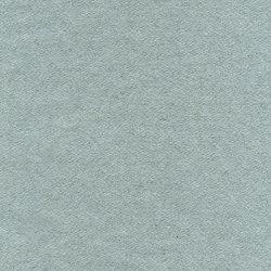 Flanelle WO 101 40 | Drapery fabrics | Elitis