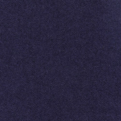 Flanelle WO 101 41 | Drapery fabrics | Elitis