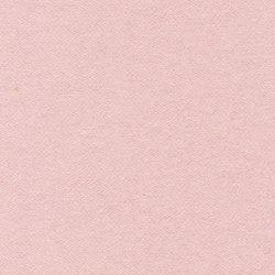 Flanelle WO 101 54 | Drapery fabrics | Elitis