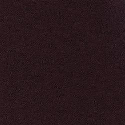 Flanelle WO 101 58 | Drapery fabrics | Elitis