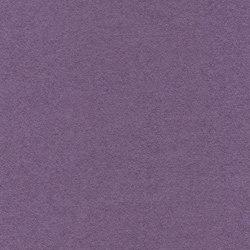 Flanelle WO 101 59 | Drapery fabrics | Elitis
