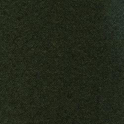 Flanelle WO 101 61 | Drapery fabrics | Elitis