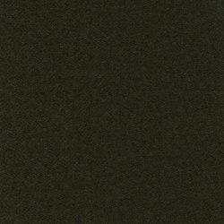 Flanelle WO 101 62 | Drapery fabrics | Elitis