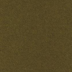 Flanelle WO 101 67 | Drapery fabrics | Elitis