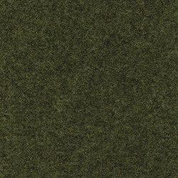 Flanelle WO 101 68 | Drapery fabrics | Elitis