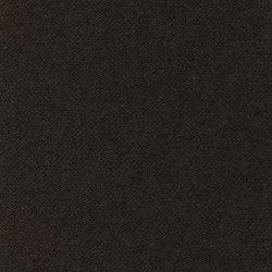 Flanelle WO 101 70 | Drapery fabrics | Elitis