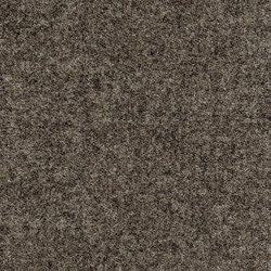 Flanelle WO 101 71 | Drapery fabrics | Elitis