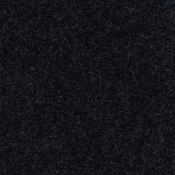 Flanelle WO 101 82 | Drapery fabrics | Elitis