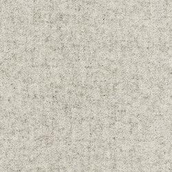 Flanelle WO 101 85 | Drapery fabrics | Elitis
