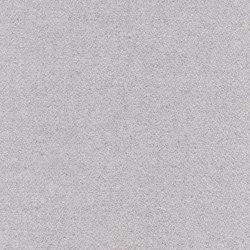 Flanelle WO 101 86 | Drapery fabrics | Elitis