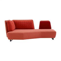 L'Imprevu | Sofa Komplettes Element | Sofas | Ligne Roset