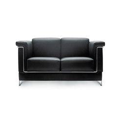 Carat | CA 088 | Sofas | Züco
